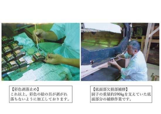 厨子修復ブログ編集用-3.jpg